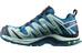 Salomon XA Pro 3D GTX Trailrunning Shoes Women fog blue/igloo blue/tonic green
